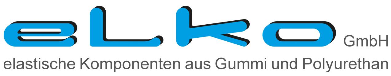 elko GmbH